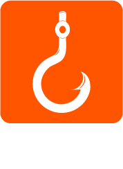 NewzHook Logo-Changing Attitudes towards Disability