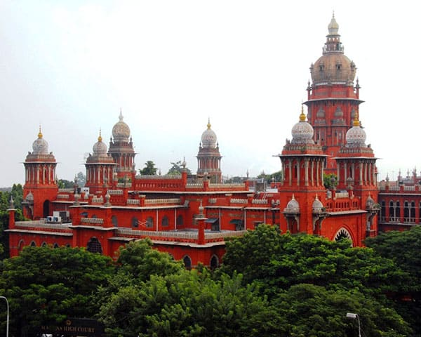 Madras High Court lifts ban on TikTok : Newz Hook - Changing