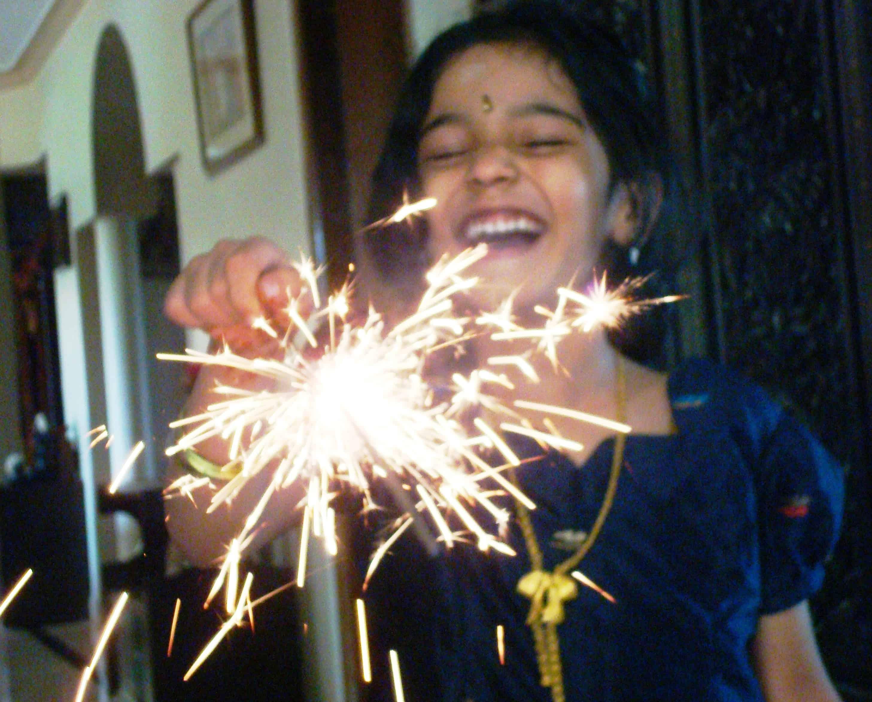Image of diwali