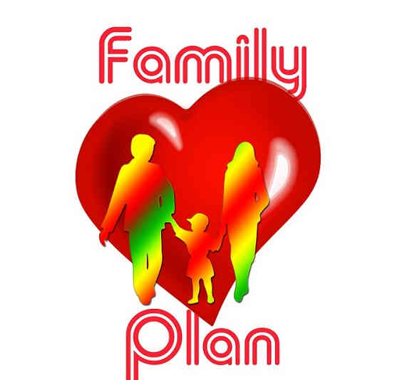 attitudes towards family planning This study is reviewed in the following sub-headings: the concept of family planning the different family planning methods are practices advantages and .