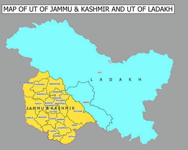 Image of new j and k map