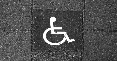accessibility in kerala