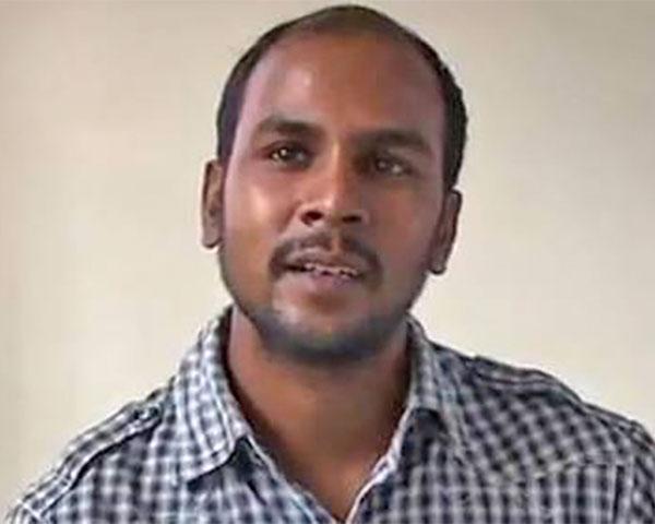Mukesh Singh, Nirbhaya convict