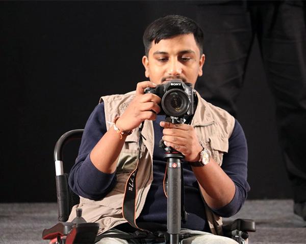 vijay manjunath karnataka