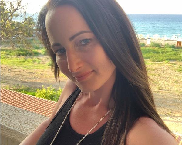 Jodie Isitt, Children's book author