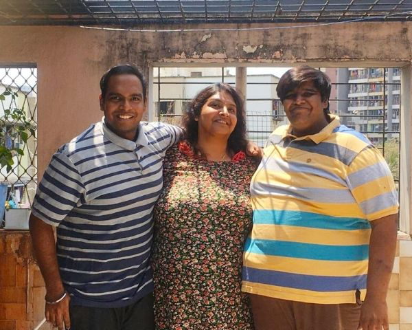 satyam shivam and sunita