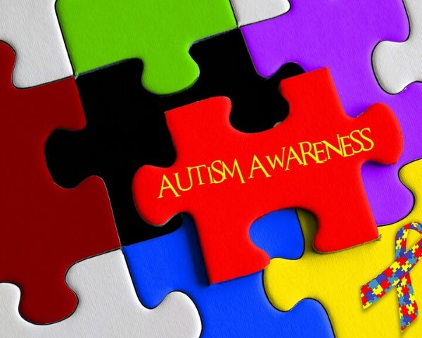 autistic pride day india