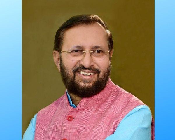 image of prakash javedkar