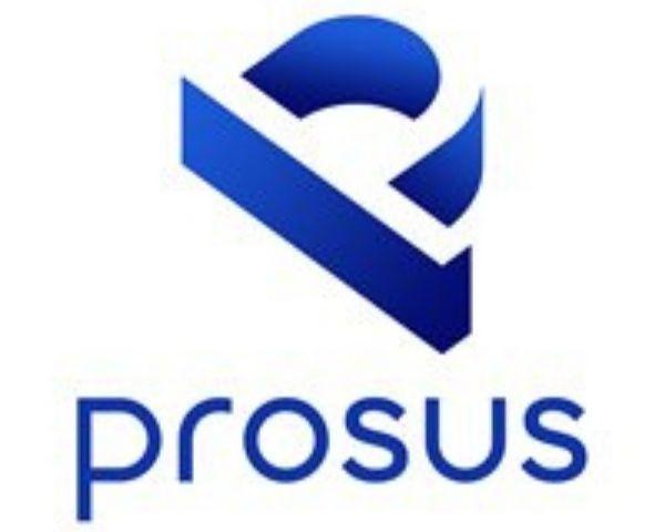 Prosus India logo