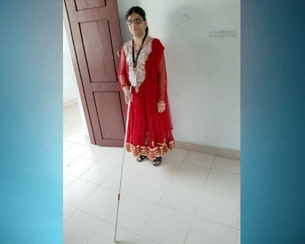 Image of smitha titus