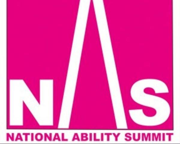Logo of NAS