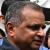 Profile picture of Muralidharan